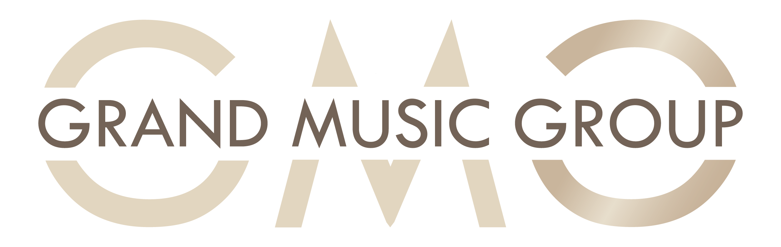 Grand Music Group